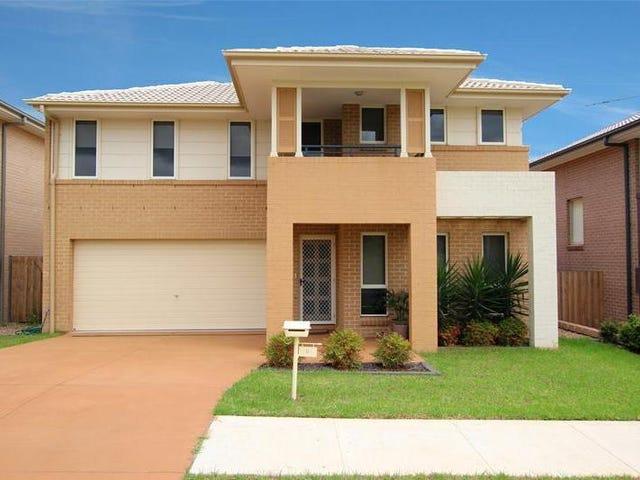 6 Greenfield Crescent, Elderslie, NSW 2570