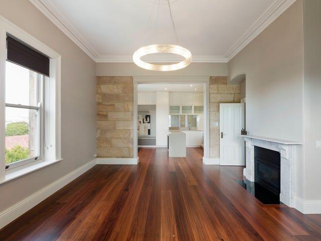 1/20 Foss Street, Hunters Hill, NSW 2110