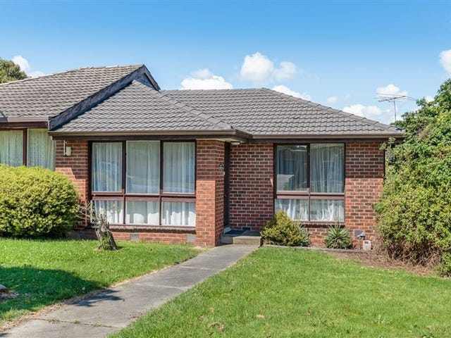 1/1 Rhoden Court, Dandenong North, Vic 3175