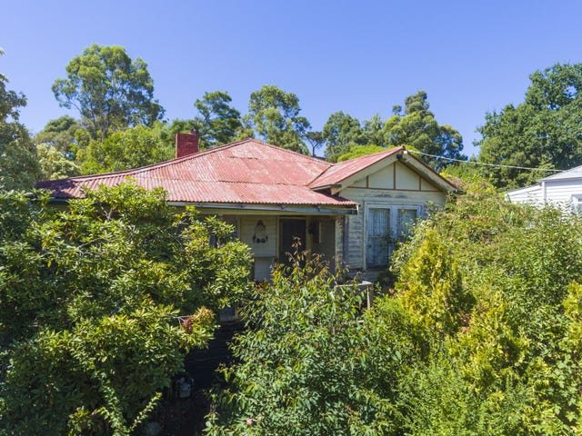 36 St Leonards Road, Healesville, Vic 3777