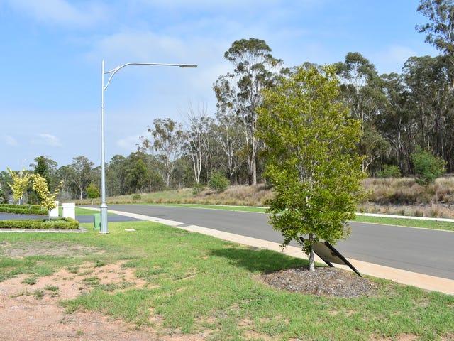 7 Morley Street, Cobbitty, NSW 2570