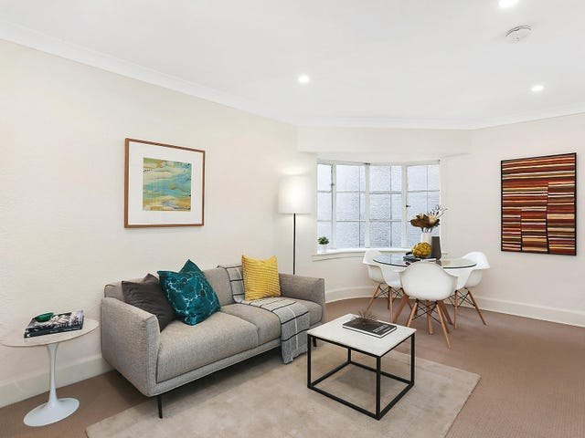 1/188 Blues Point Road, McMahons Point, NSW 2060