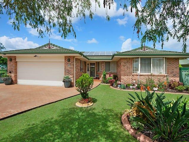 20 Sunnybank Drive, Ballina, NSW 2478