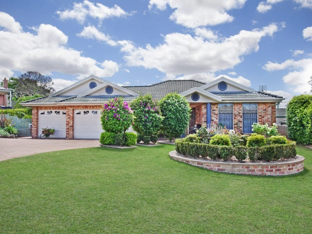29 Robinia Close, Largs, NSW 2320