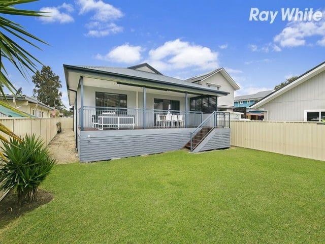 26 Grevillia Ave, Davistown, NSW 2251