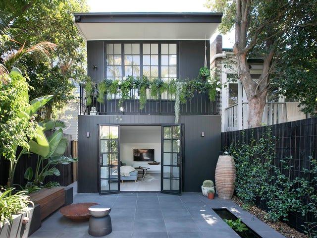 20 Evans Street, Balmain, NSW 2041