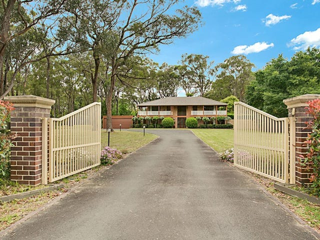 35 Lakes Street, Thirlmere, NSW 2572