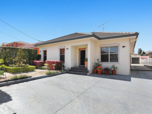194 Homebush Road, Strathfield, NSW 2135