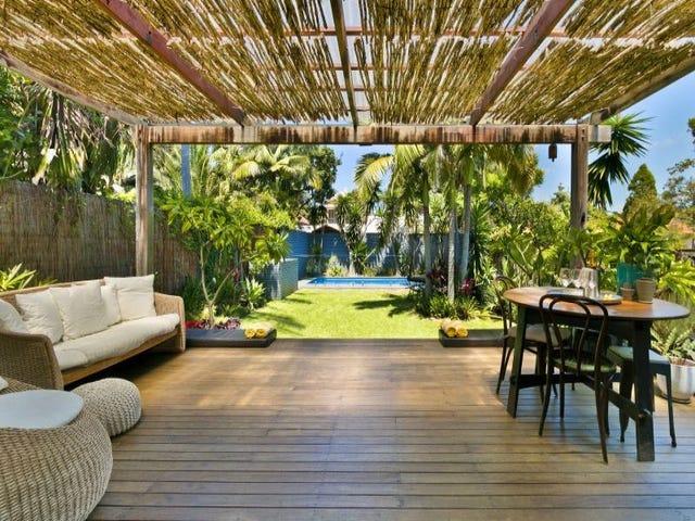 93 Dover Road, Rose Bay, NSW 2029