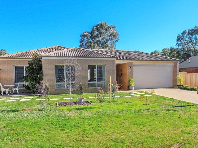 165 Kilmore Road, Heathcote, Vic 3523