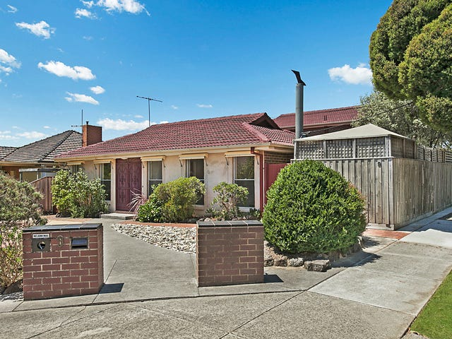 9 Primrose Street, Blackburn North, Vic 3130