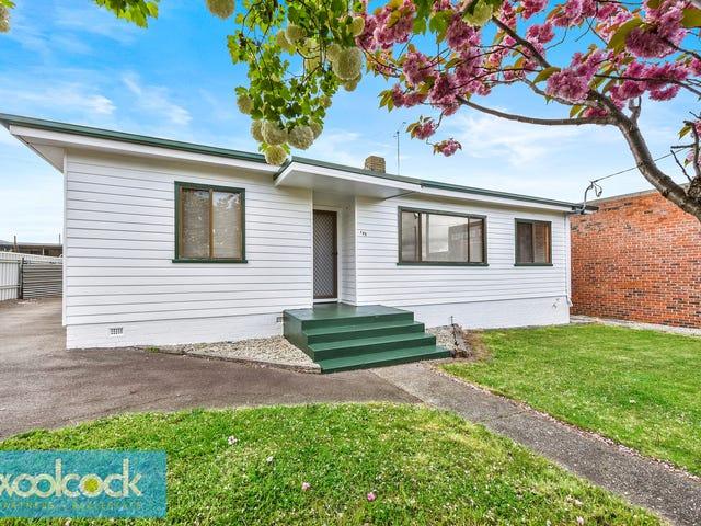 142 George Town Rd, Newnham, Tas 7248