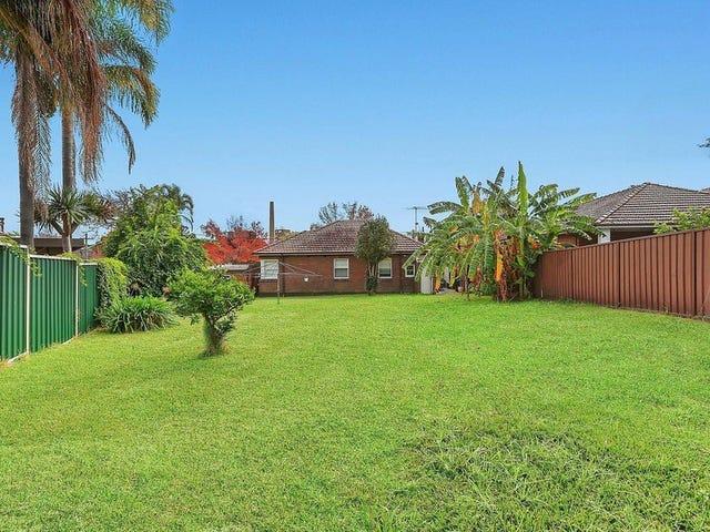 32 Nullawarra Avenue, Concord West, NSW 2138