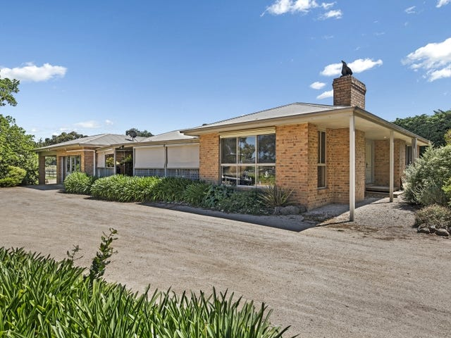 148 Main Road, Riddells Creek, Vic 3431