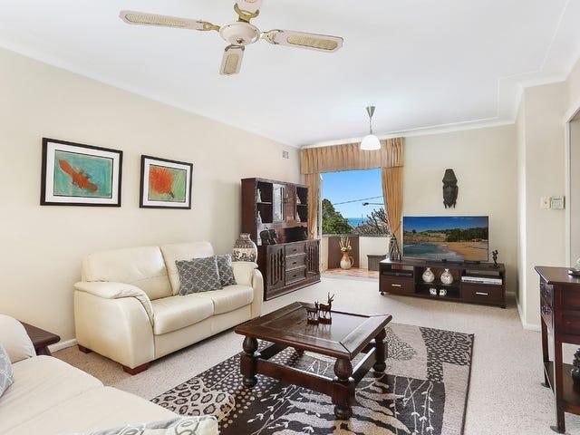 1/135A Brook Street, Coogee, NSW 2034