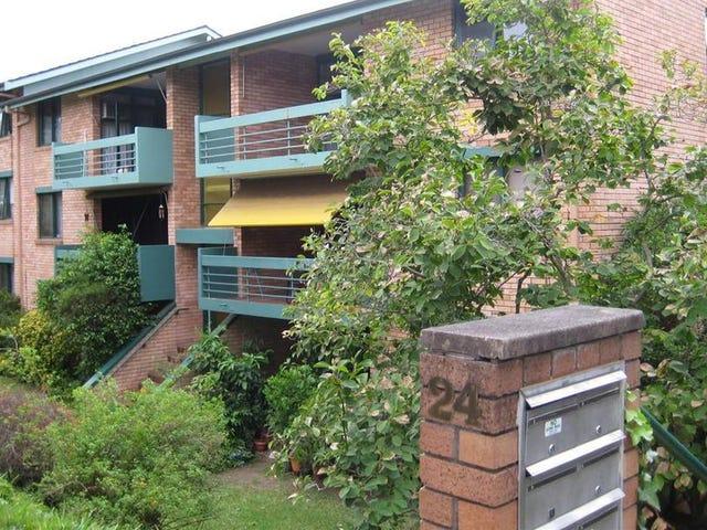 24 Edensor Street, Epping, NSW 2121