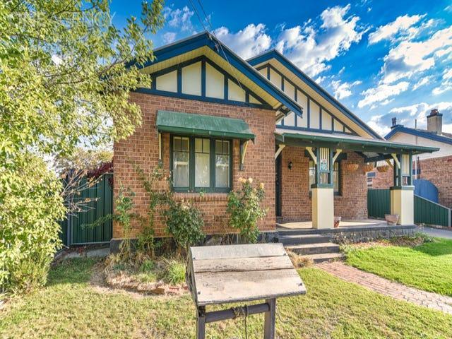 20 Garden Street, Orange, NSW 2800