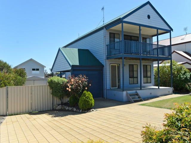 1 Gordon Street, Goolwa Beach, SA 5214