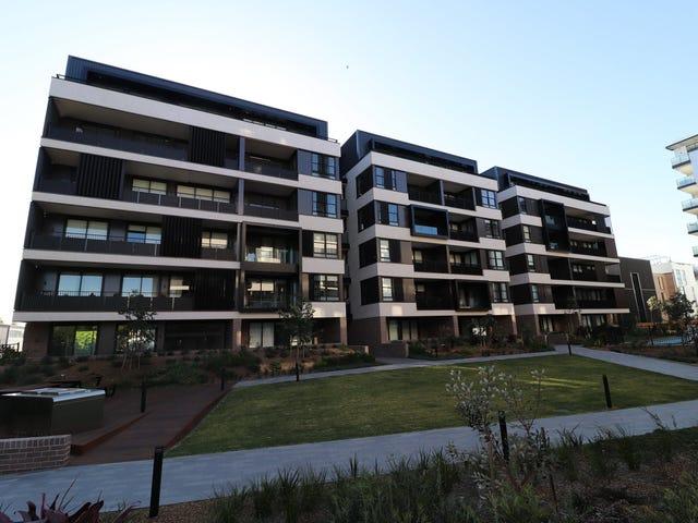 35A Upward Street, Leichhardt, NSW 2040