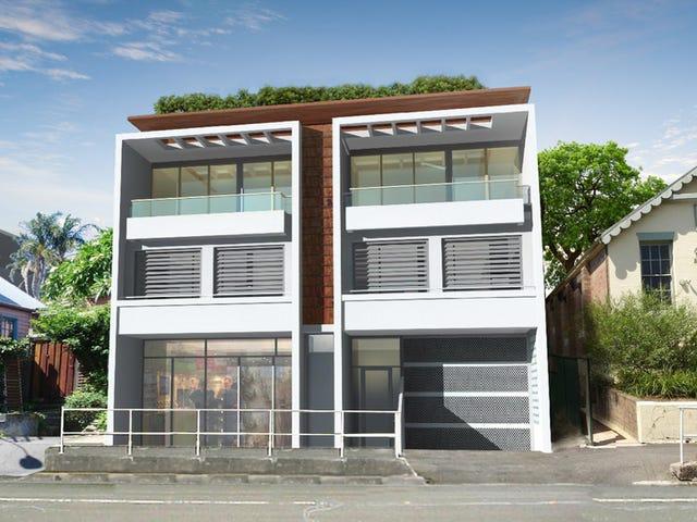 11 Ross Street, Glebe, NSW 2037