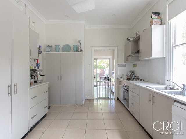 52 Lord Street, North Sydney, NSW 2060