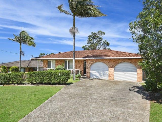20 Lyndale Avenue, Port Macquarie, NSW 2444