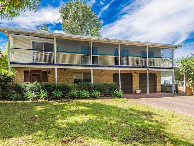 88 Rous Road, Goonellabah, NSW 2480