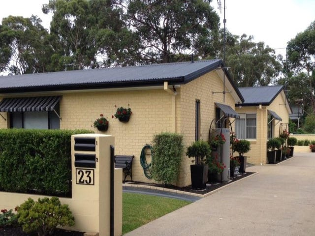 23 Train Street, Broulee, NSW 2537