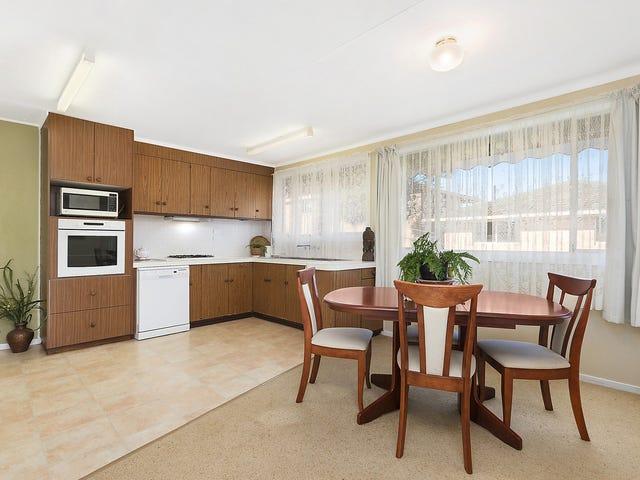 3 Norlyn Avenue, Ballina, NSW 2478