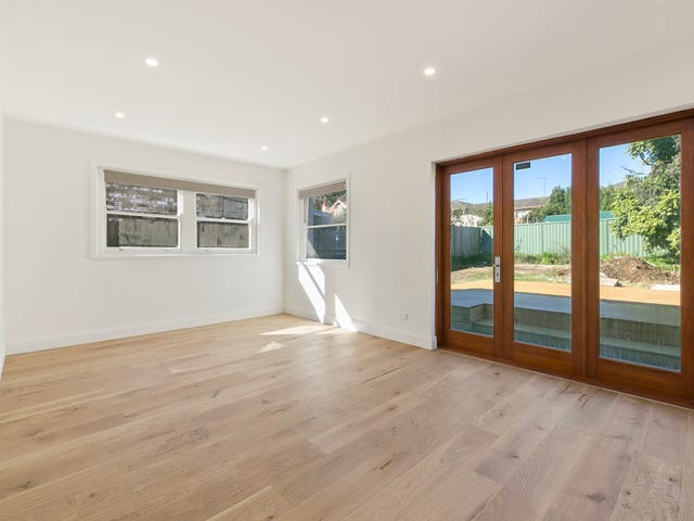 466 Forest Road, Bexley, NSW 2207
