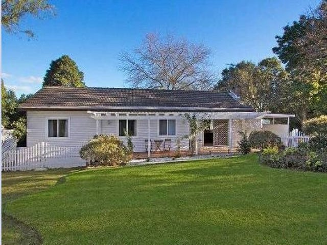 176 Excelsior Avenue, Castle Hill, NSW 2154