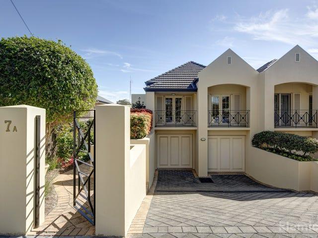 7a Cudmore Avenue, Toorak Gardens, SA 5065