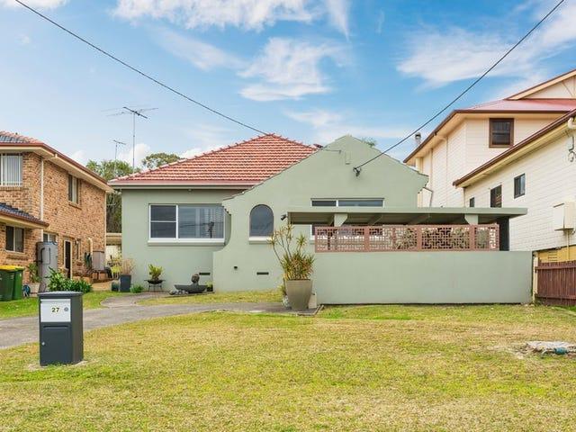 27 Second Avenue, Loftus, NSW 2232