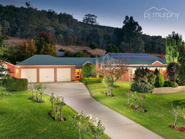 7 Chasney Court, Baranduda, Vic 3691