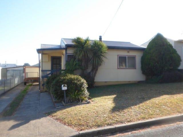 9 Kokoda Street, Orange, NSW 2800