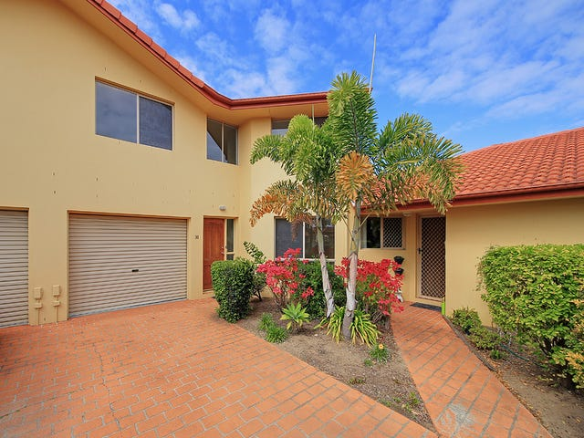 31/144 Meadowlands Road, Carina, Qld 4152