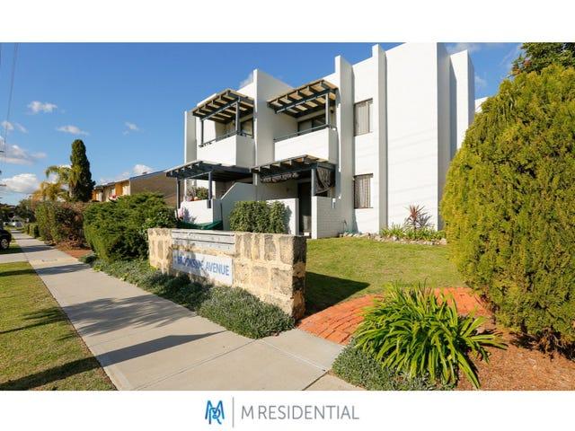 6/1 Brookside Avenue, South Perth, WA 6151