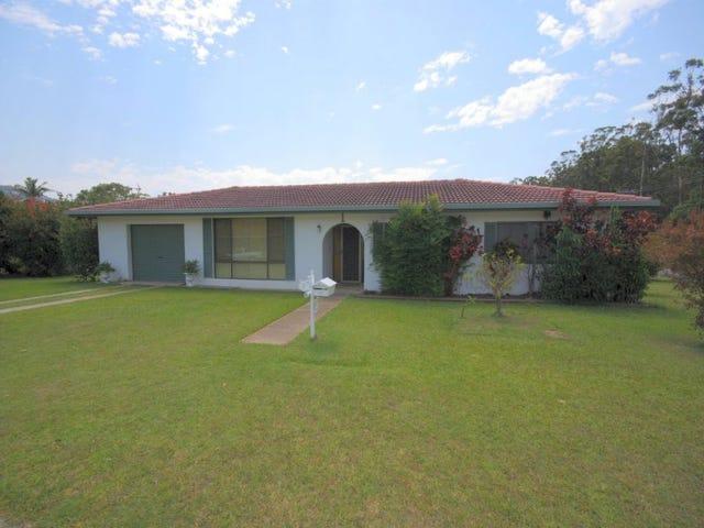 1 Taloumbi Road, Coffs Harbour, NSW 2450