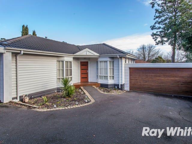 6A Glen Cairn Avenue, Ringwood, Vic 3134