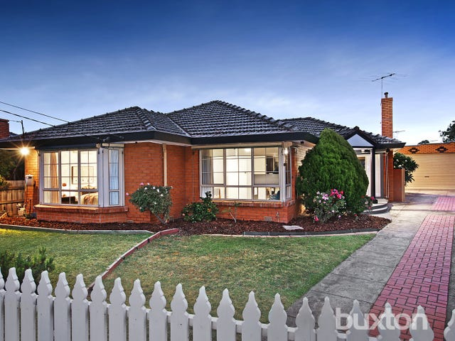 17 Kenjulie Drive, Bentleigh East, Vic 3165