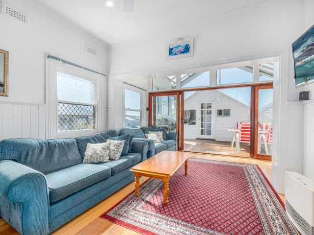 109 Regent Street, New Lambton, NSW 2305