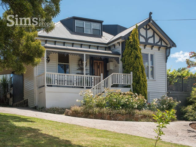 102 Station Road, Norwood, Tas 7250