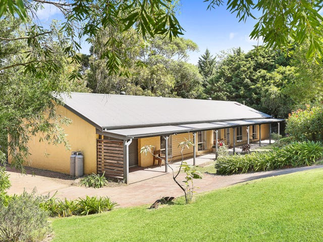 14 Sabal Close, Berry, NSW 2535