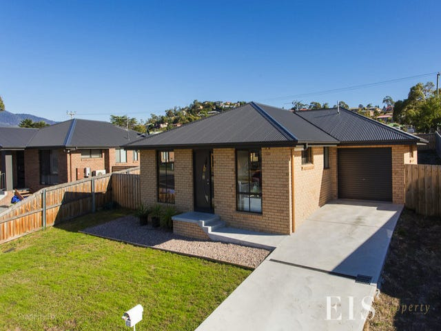59 Churinga Waters Dr, Old Beach, Tas 7017