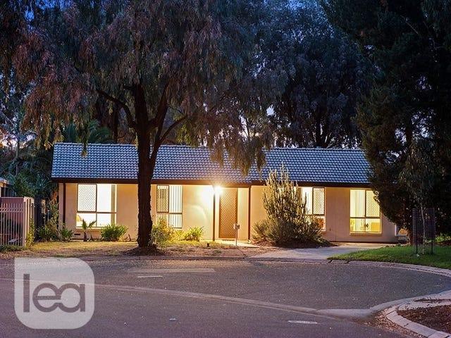 23 Magnolia Crescent, Parafield Gardens, SA 5107