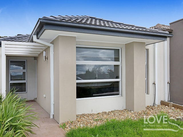 33 Numurkah Common, Epping, Vic 3076