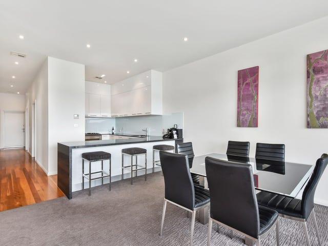 5/3 Adelaide Street, George Town, Tas 7253