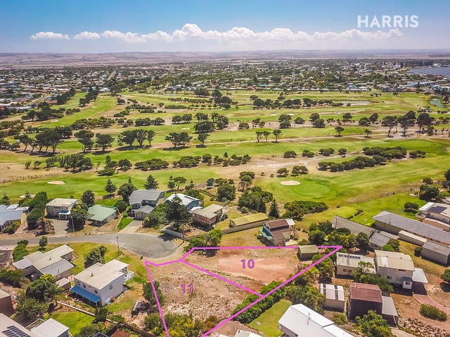 10 & 11 Fairway Court, Goolwa South, SA 5214