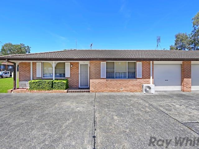 1/30 Natuna Avenue, Budgewoi, NSW 2262