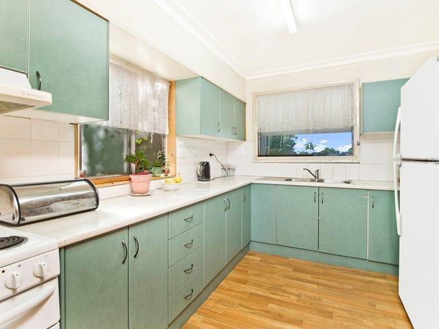 168 Cameron Street, Wauchope, NSW 2446